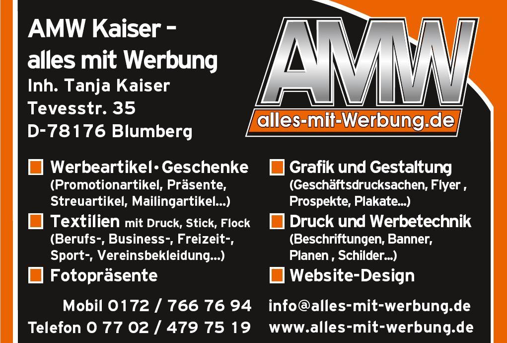 AMW_Kaiser-alles-mit-Werbung-Anzeige.JPG