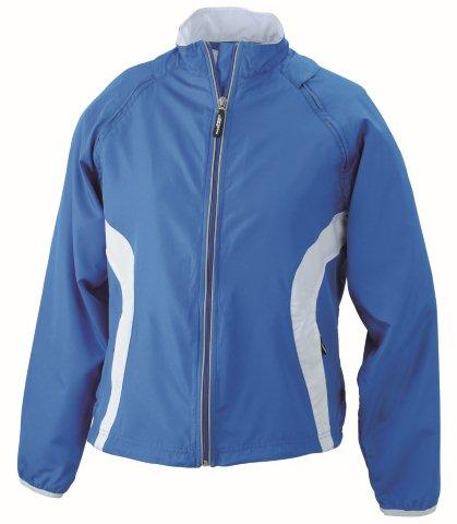 Sportjacke-Trainingsjacke